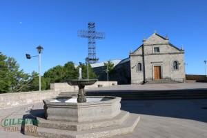 chiesa-monte-gelbison