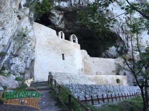 grotta-di-san-michele